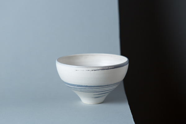 product_65