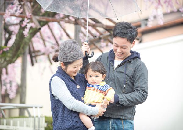 03292015_nishihara-san-025-02