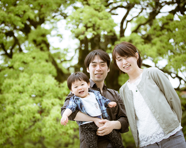 ashida-san_05062017-043-2