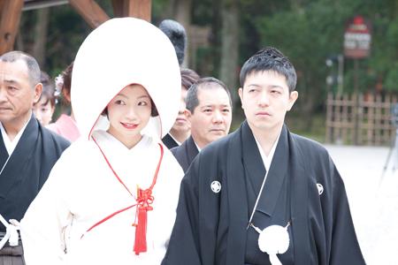 aya_et_takuya0526.jpg