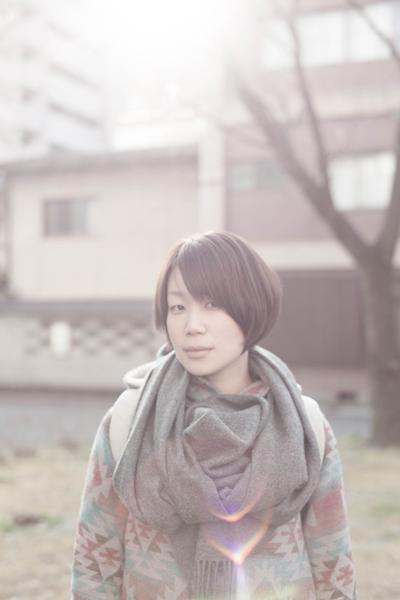 chihiromurata_01-094