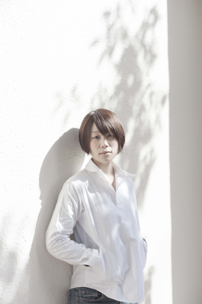 chihiromurata_02-151