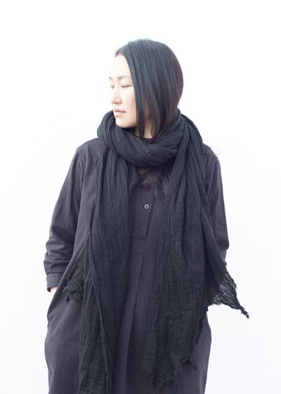 chizuru m_jan2018-001