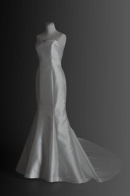 dress02252015_039-02