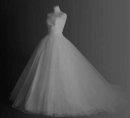 dress02252015_059-02