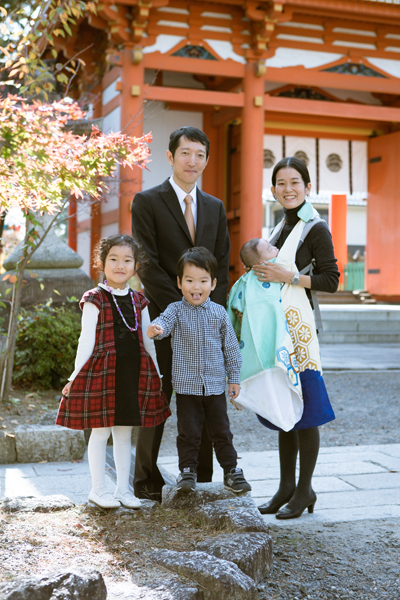 jun yamaguchi_11182018-032