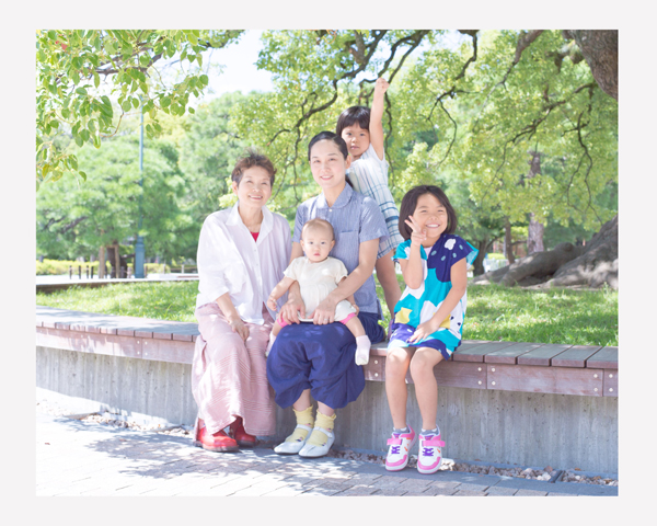 kimoto-san_20140914-001_02