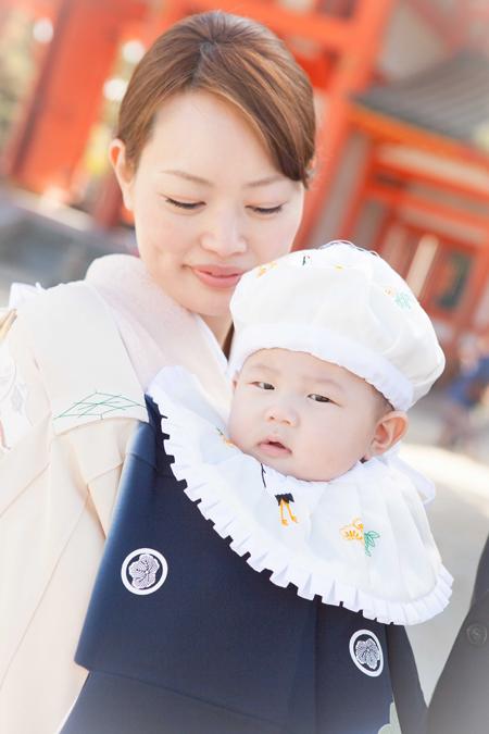 matsumoto-sama_nov2014_033