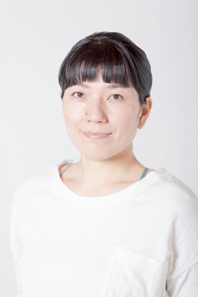 miki ikebata_2018-072
