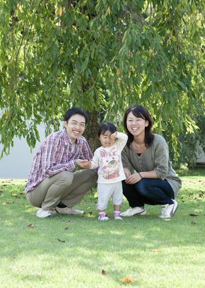 mphoto_2L_taniguchi20121007