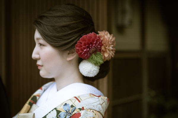 natsumi et yushi_06012019-148