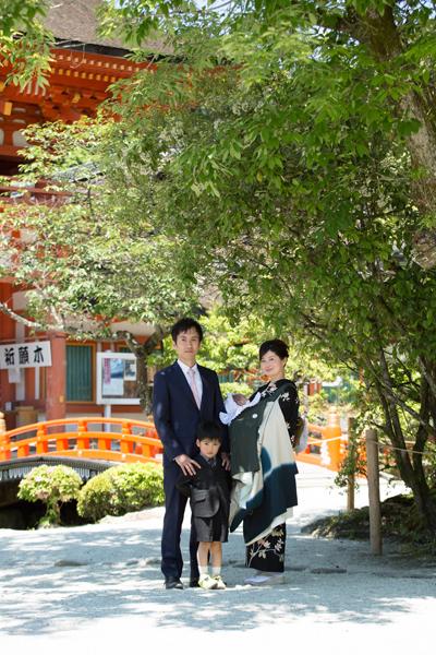 sawaragi_omiyamairi-005_05232016