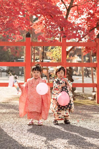 shima et koyuki_11282018-073