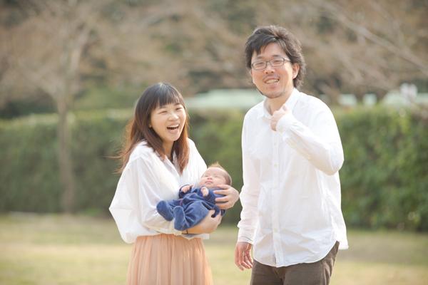 takahashi_03222015-047