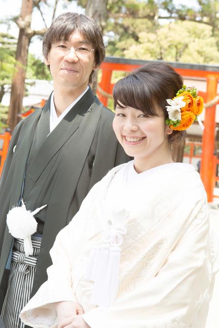 takayo et masaki_0342