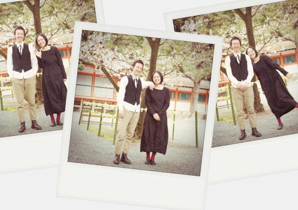 yoshimi et toru2014