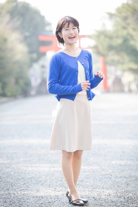 yui_20140216_031