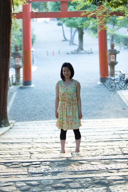 yui_july2013_03
