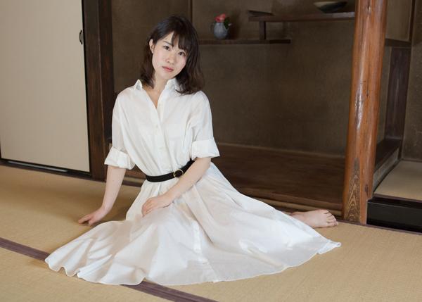 yuikamioka_032019-001